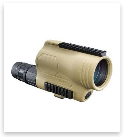 Bushnell Legend T-Series 15-45x60mm Spotting Scope