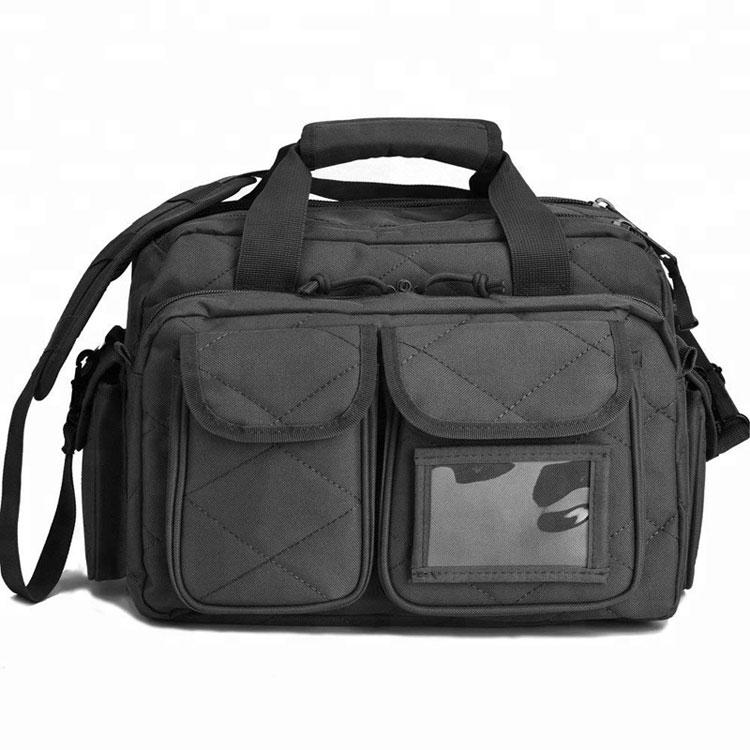 Best Gun Bag 2021