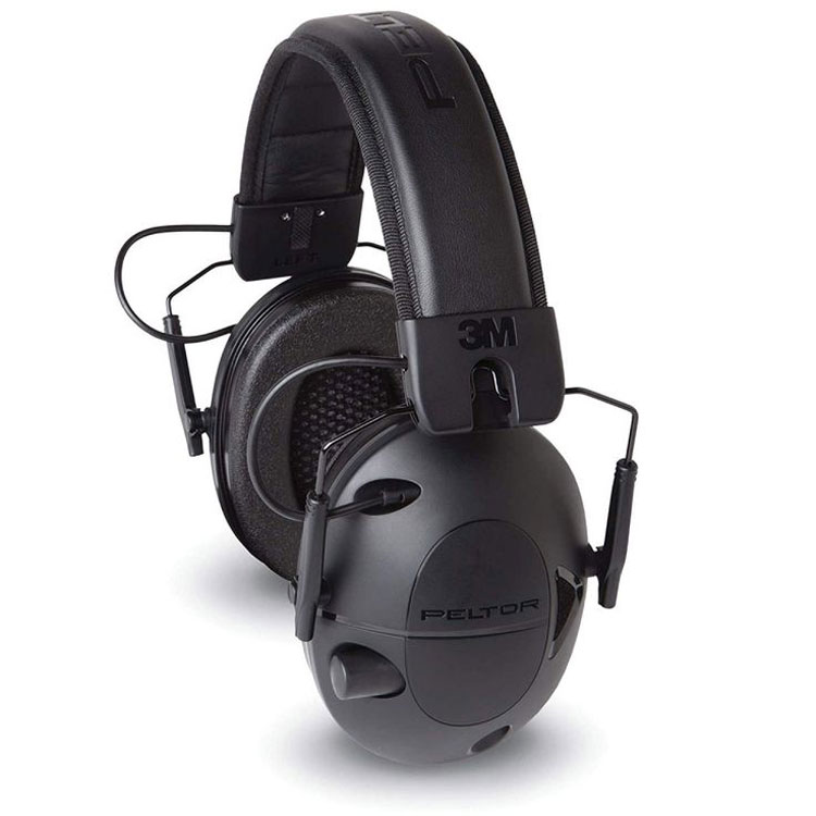 Best Ear Protection For Shooting 2021