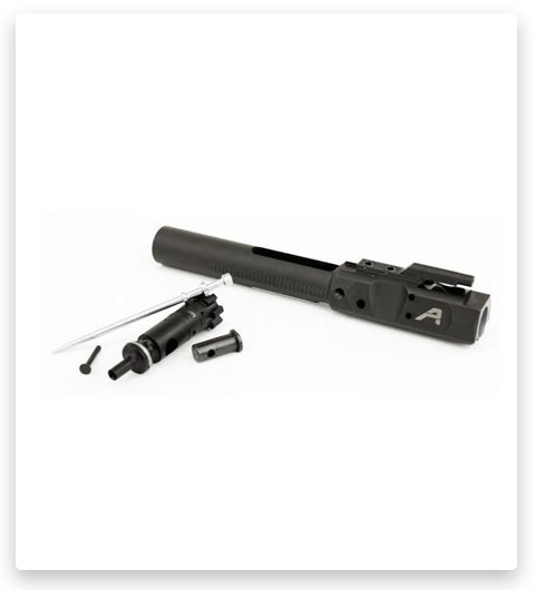 Aero Precision .308 Black Nitride BCG