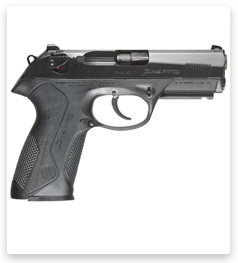 Beretta PX4 Storm Semi-Auto Pistol