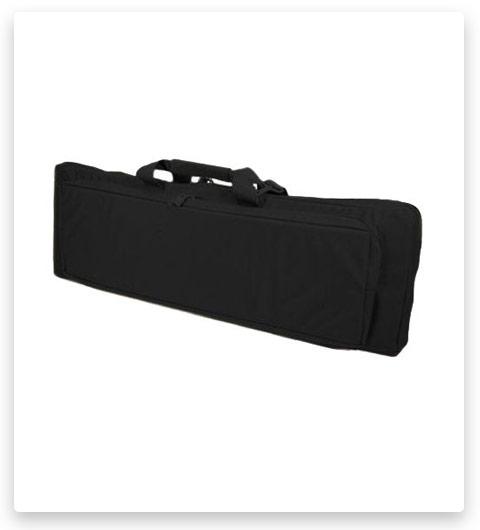 BlackHawk Discreet Weapons Case