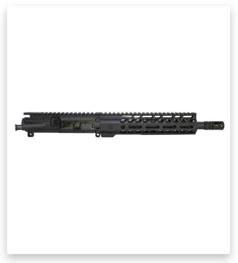 Ghost Firearms Vital .300 Blackout Upper