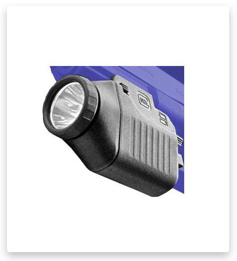 Glock Tactical Light - Editor's Choice