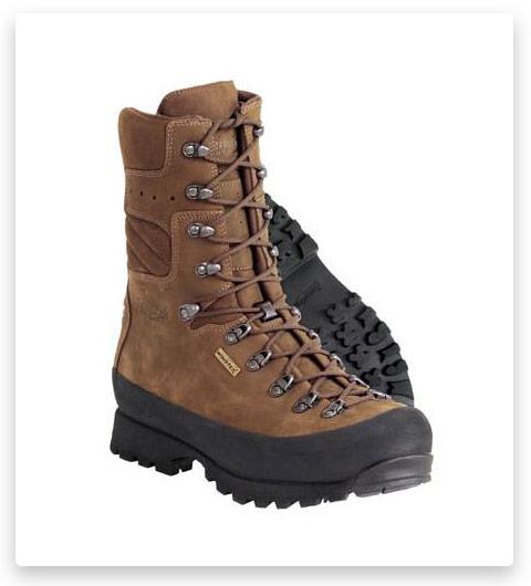Kenetrek Mountain Extreme Non Insulated Boot