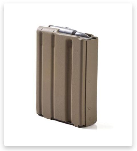 Ammunition Storage Components AR-15 .223/5.56