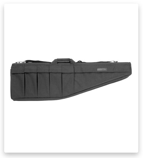 Elite Survival Systems Assault Systems Rifle Case
