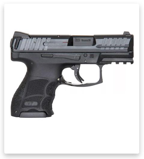 Heckler & Koch VP SK Semi-Auto Pistol