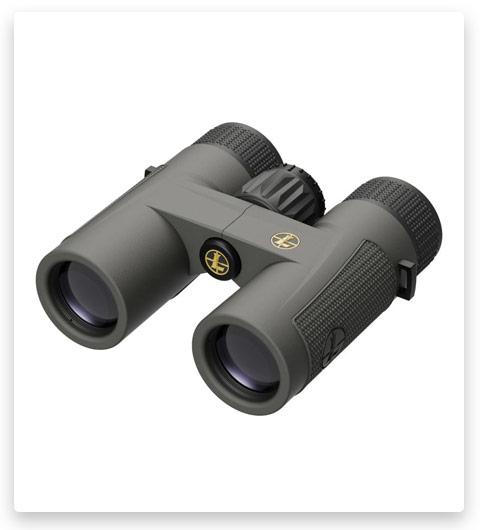 Leupold BX-4 Pro Guide HD 8x32mm Binoculars