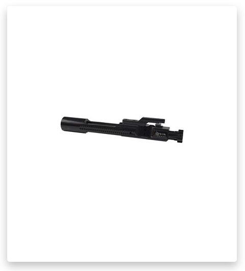 ODIN Works Bolt Carrier ACC-.223 -BCG
