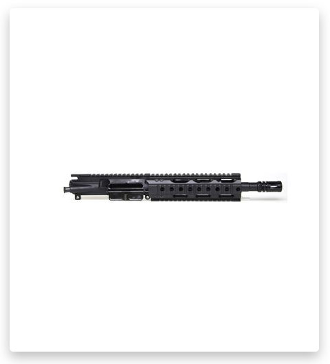 Radical Firearms .300 Blackout Upper Receiver 8.5 in.