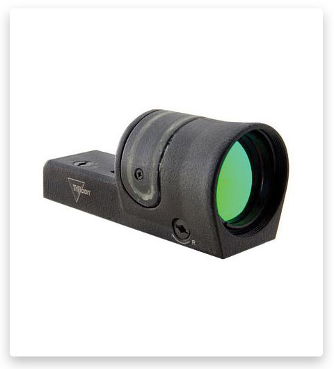 Trijicon 1x42 Reflex Sight