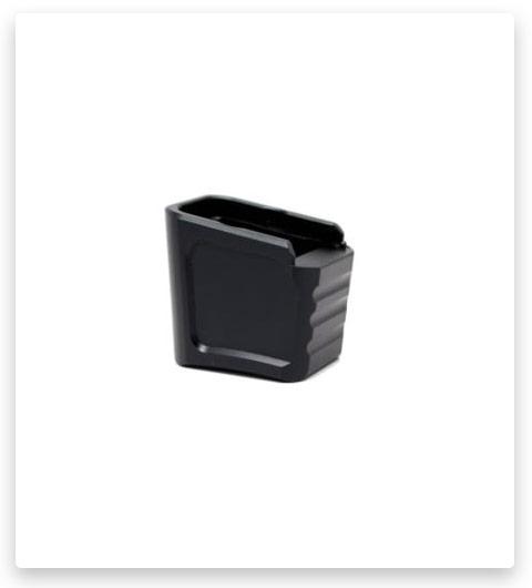 Tyrant Designs Glock 43x/48 Magazine Extension