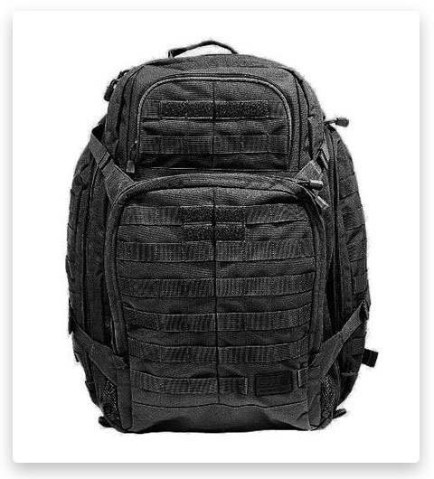 5.11 Tactical Rush 72 Backpack 55L