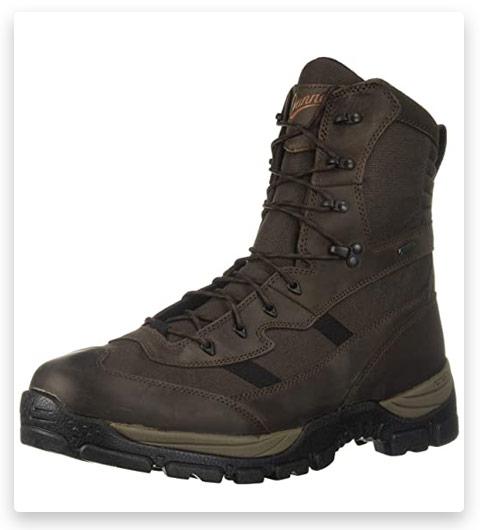 "Danner Men's Alsea 8"" Gore-Tex Hunting Boot"