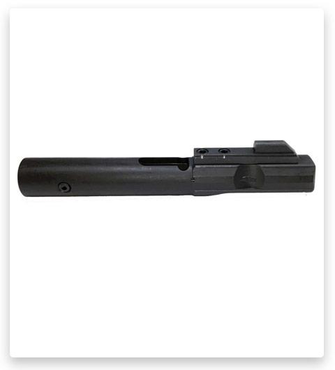 Dark Storm Industries DS-9 9mm Bolt Carrier