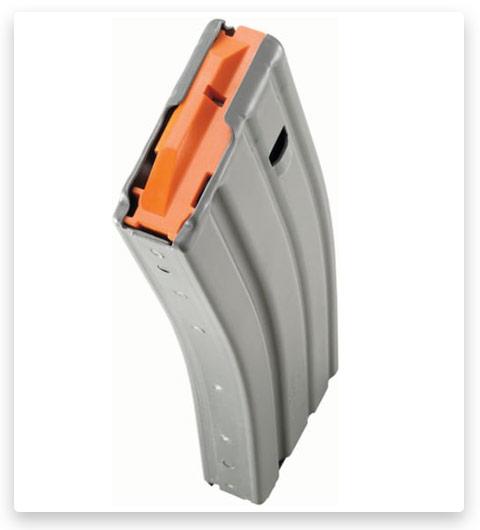 Duramag Speed AR-15 5.56/.223/300BLK