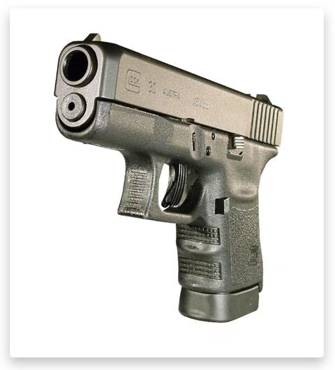 Glock 30 SF Semi-Auto Pistol