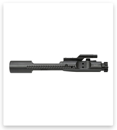 Midwest Industries 5.56/AR15 C158 Bolt Carrier Group