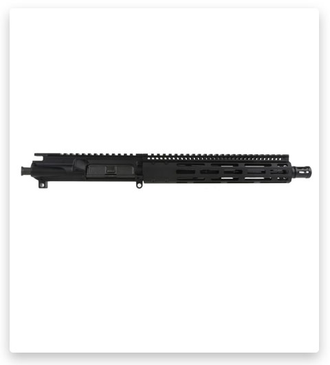 Radical Firearms 10.5 in. .300 Blackout Upper Assembly