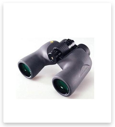 Swift 8.5x44mm BWCF Audubon Birder Waterproof Binoculars 820T