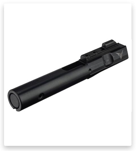 TRYBE Defense Milspec Complete 9mm Hybrid Bolt Carrier Group