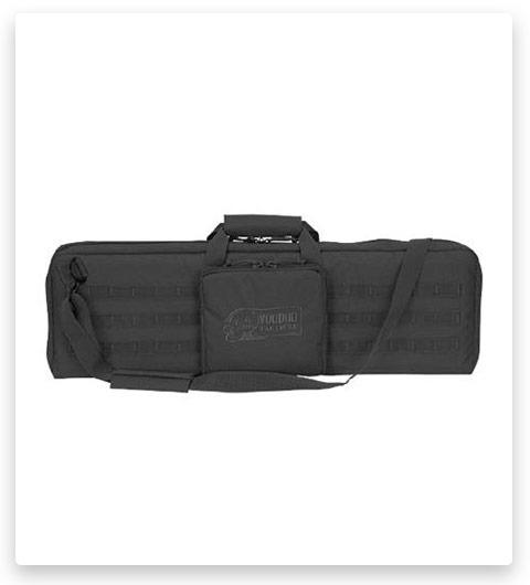 Voodoo Tactical 30in Single Weapon Case