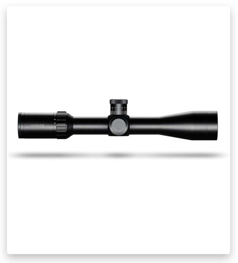 Hawke Sport Optics Vantage 30 WA 3-9x42 Riflescope