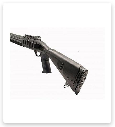 Mesa Tactical Urbino Pistol Grip