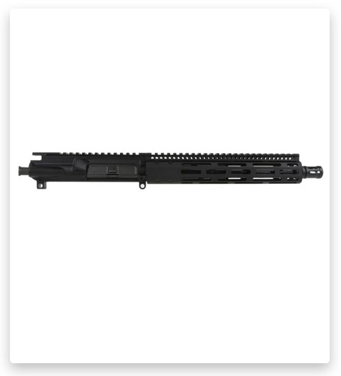 Radical Firearms 10.5 in .300 AAC Blackout Upper Assembly