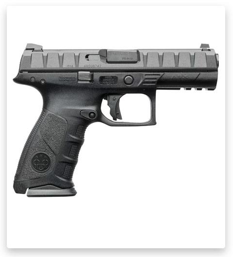 Beretta APX Semi-Auto Pistol