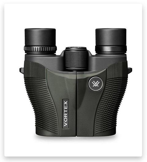 Vortex Vanquish 8x26mm Pirri Prism Compact Binoculars