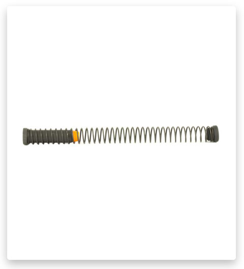 Angstadt Arms AR-15 9 mm Carbine Buffer Assembly