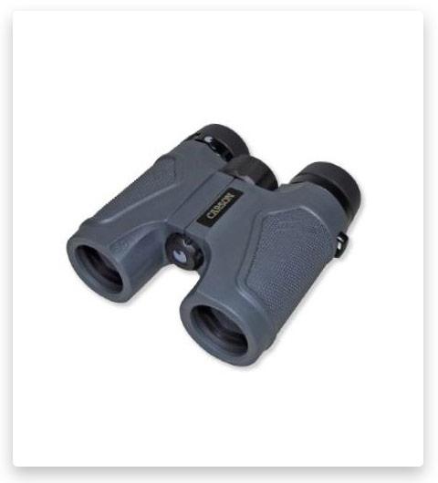 Carson 8x32mm 3D Series Binocular (HD Optics)