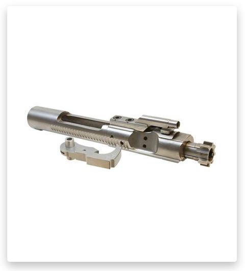 FailZero AR15 Bolt Carrier Group w/ Hammer