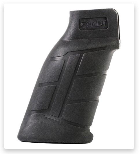 MDT AR-15 Pistol Grip