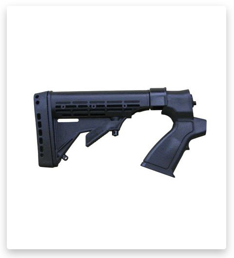 Phoenix Technology Field Replacement Shotgun Stock