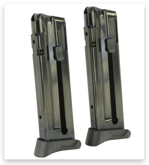 Ruger SR2 22 Long Rifle Magazine
