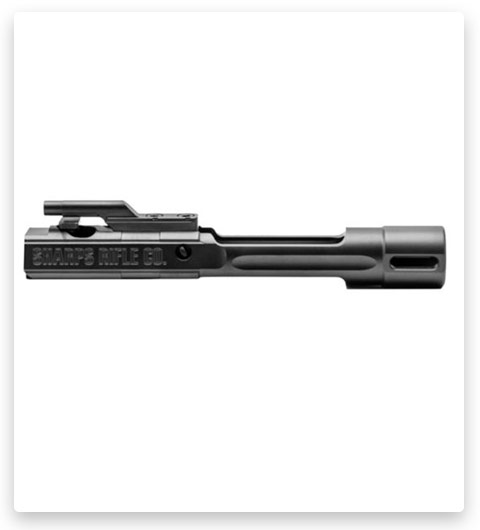Sharps Rifle Co. XPB 308 Balanced Bolt Carrier Group Complete
