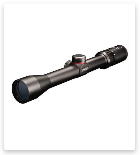 Simmons 22 MAG 3-9x32 Rimfire Rifle Scope