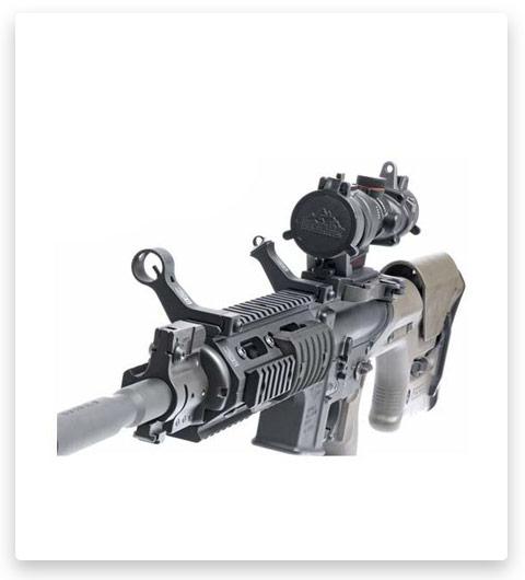 GG&G Degree AR-15 Transition Sight