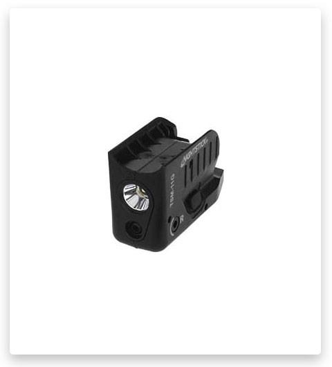 Nightstick TSM-11G Rechargeable Weapon Light