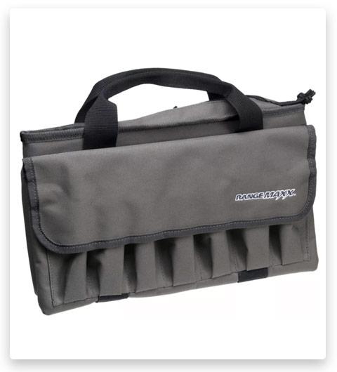 RangeMaxx Tactical Pistol Case