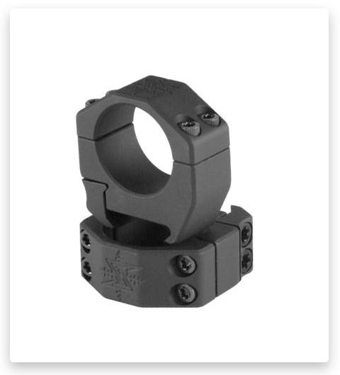 Seekins Precision 1in Tube Riflescope Rings