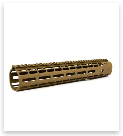 Aero Precision AR-15 Enhanced M-LOK Handguard