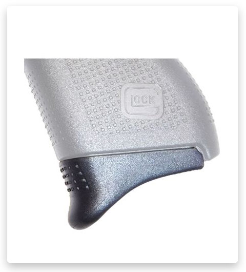Pearce Grip Grip Extension for Glock 43