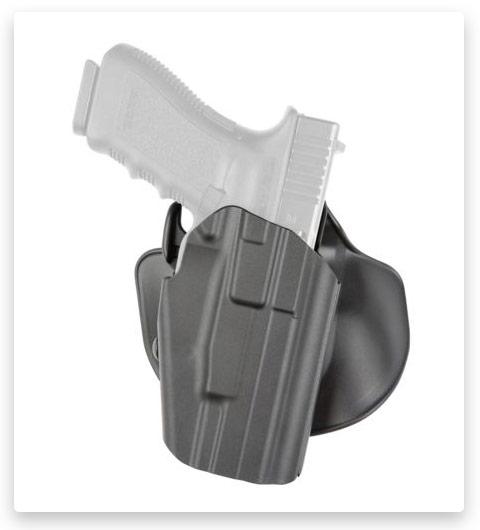 Safariland Model 578 7TS GLS Pro-Fit Glock Holster