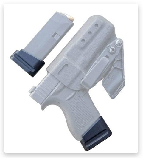 Shield Arms Glock Magazine