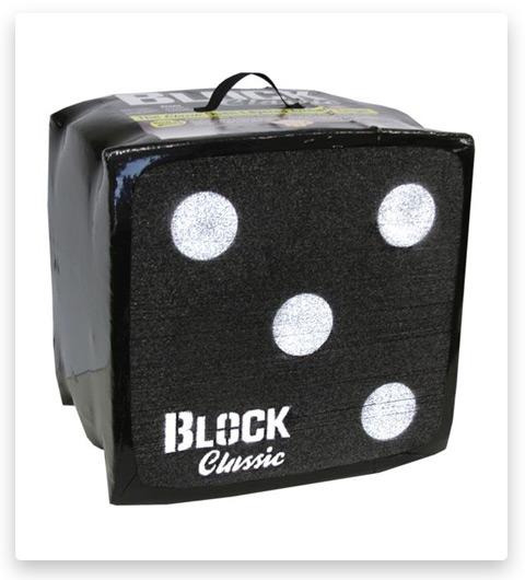 Block Classic Target