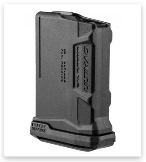 FAB Defense Ultimag 5R 5-Round Limited